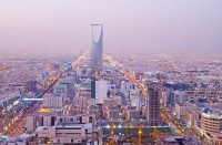 HFW continues Middle East growth drive with Saudi Arabia association