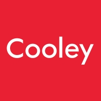 Cooley (UK) LLP law firm logo
