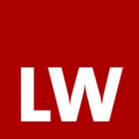 Latham & Watkins law firm logo
