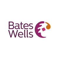 Bates Wells law firm logo