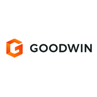 Goodwin Procter (UK) LLP law firm logo