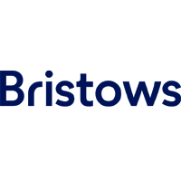 Bristows LLP law firm logo