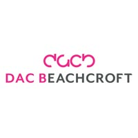 DAC Beachcroft law firm logo