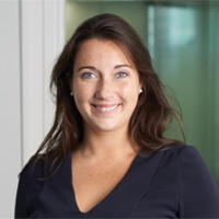 Emily Daly, Wedlake Bell LLP