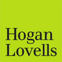 Hogan Lovells law firm logo