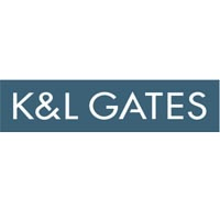 K&L Gates LLP law firm logo