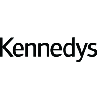 Kennedys Law LLP law firm logo