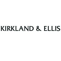Kirkland & Ellis LLP law firm logo