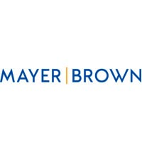 Mayer Brown International LLP law firm logo