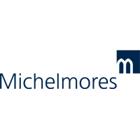 Michelmores LLP law firm logo