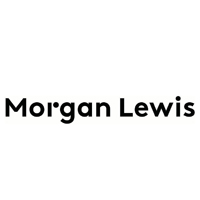 Morgan, Lewis & Bockius LLP law firm logo