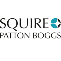 Squire Patton Boggs law firm logo