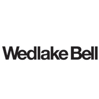 Wedlake Bell LLP law firm logo