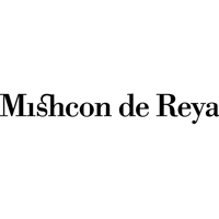 Mishcon de Reya LLP law firm logo