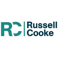 Russell-Cooke law firm logo